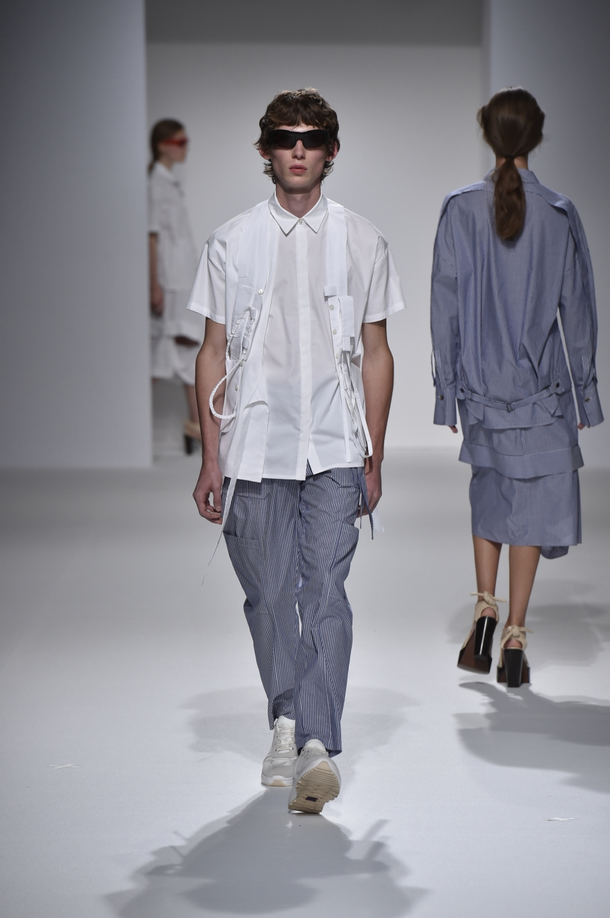 chalayan-look-13