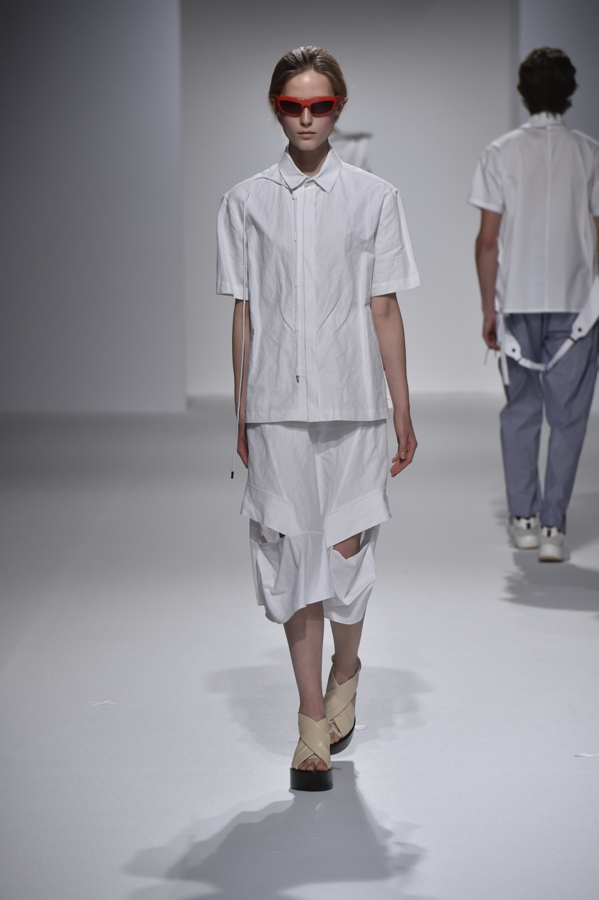 chalayan-look-14