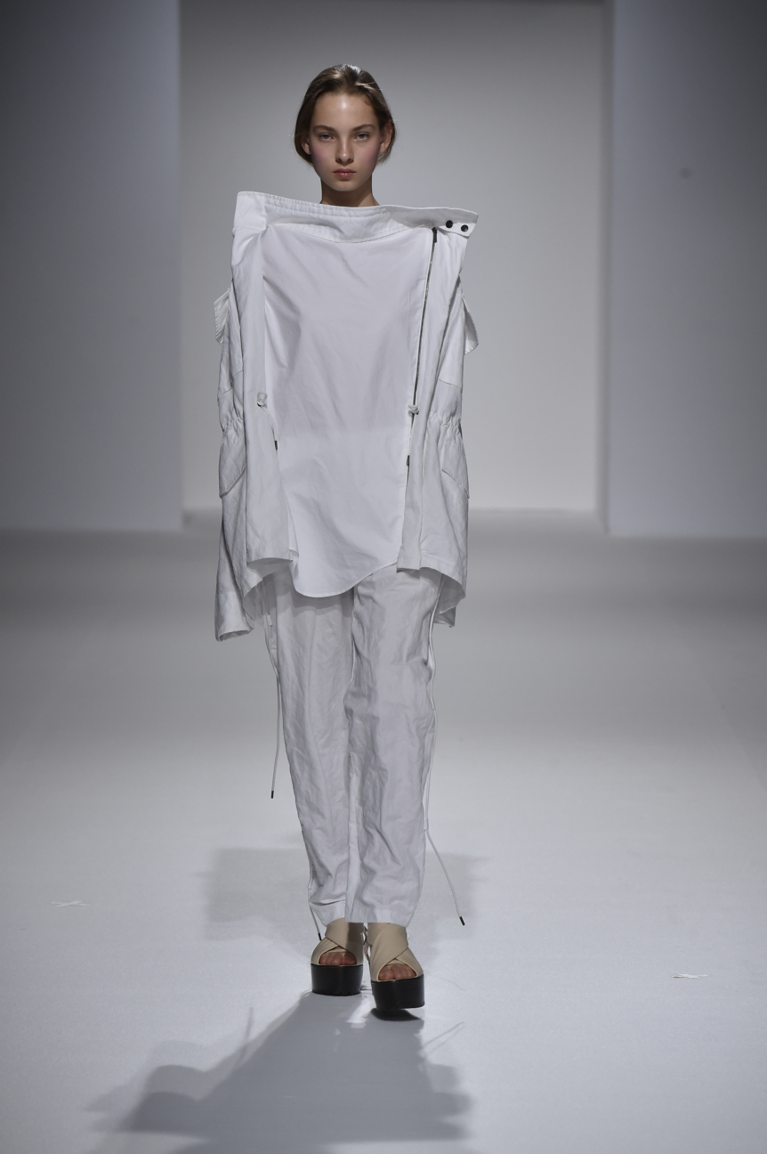 chalayan-look-15