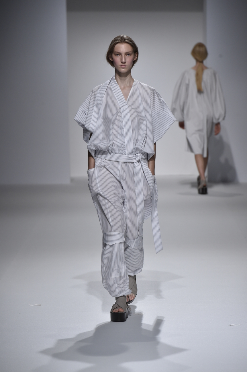 chalayan-look-2