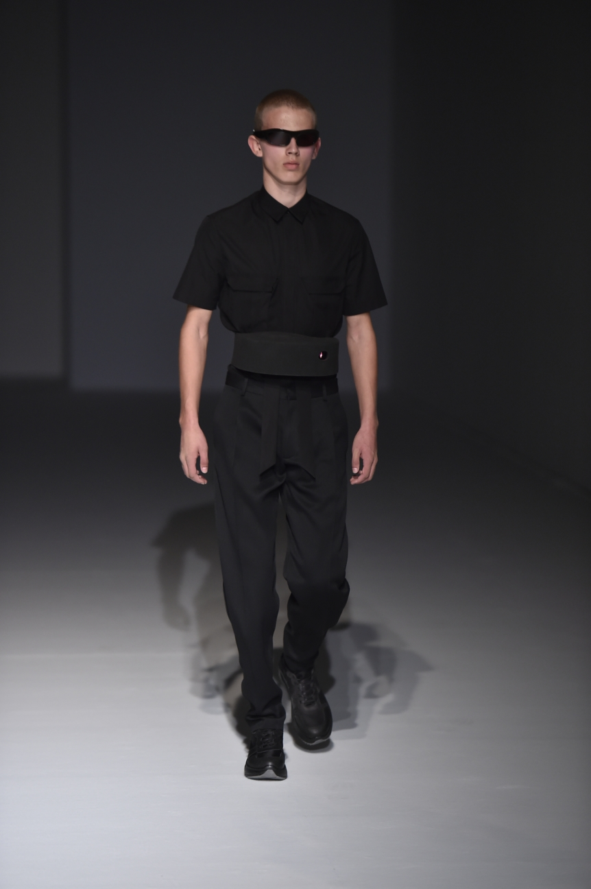 chalayan-look-25