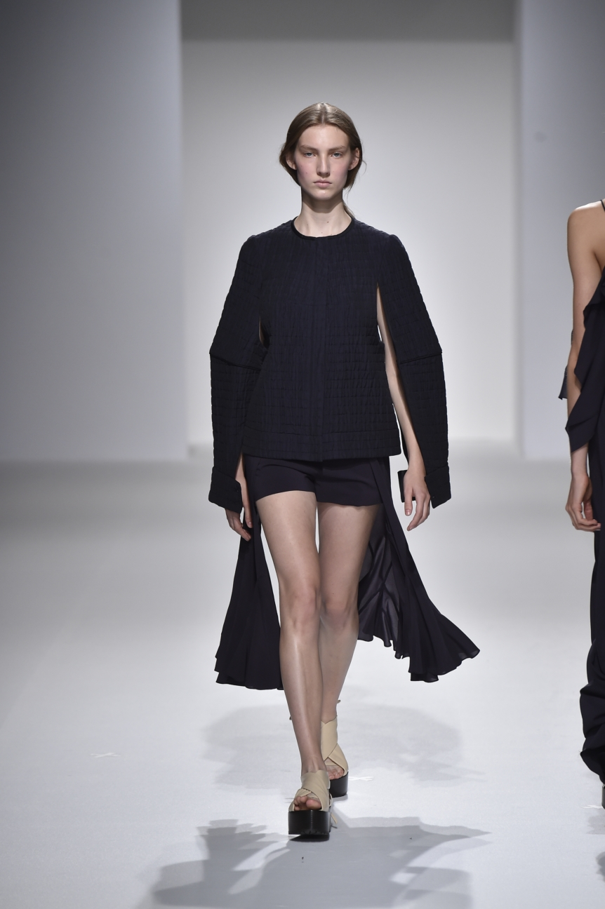 chalayan-look-38