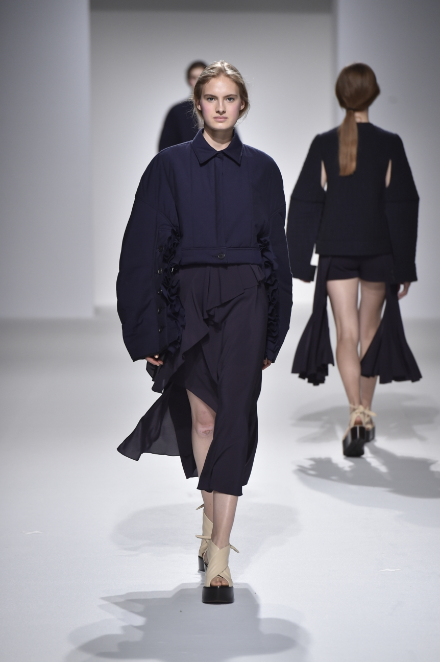 chalayan-look-39
