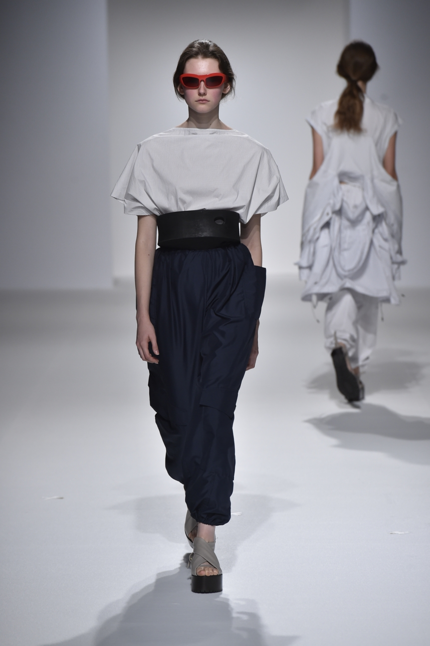 chalayan-look-4