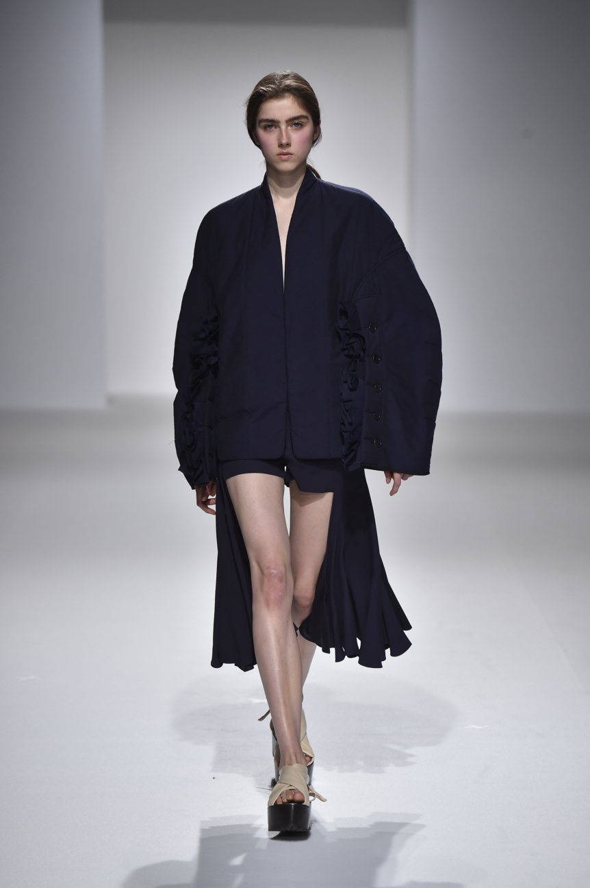 chalayan-look-40