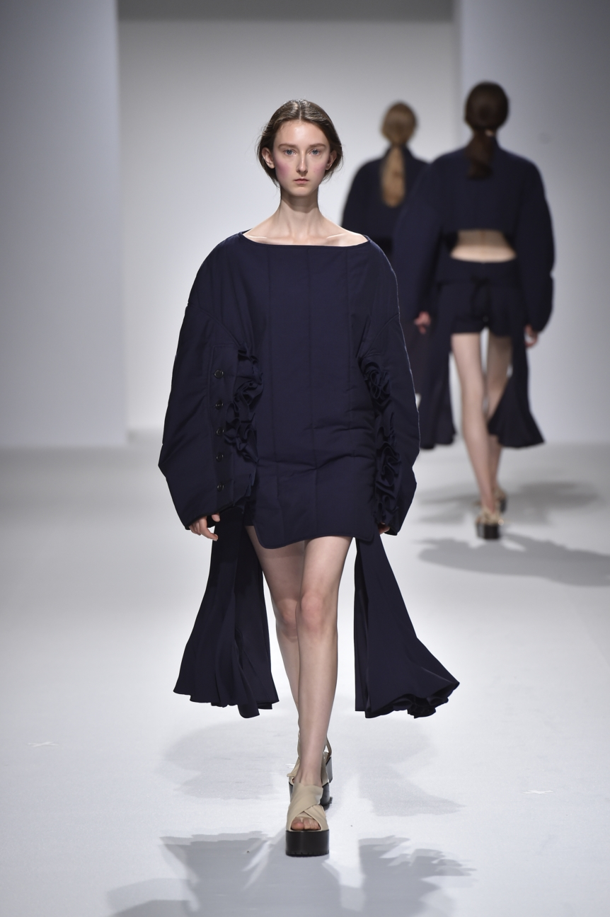chalayan-look-41