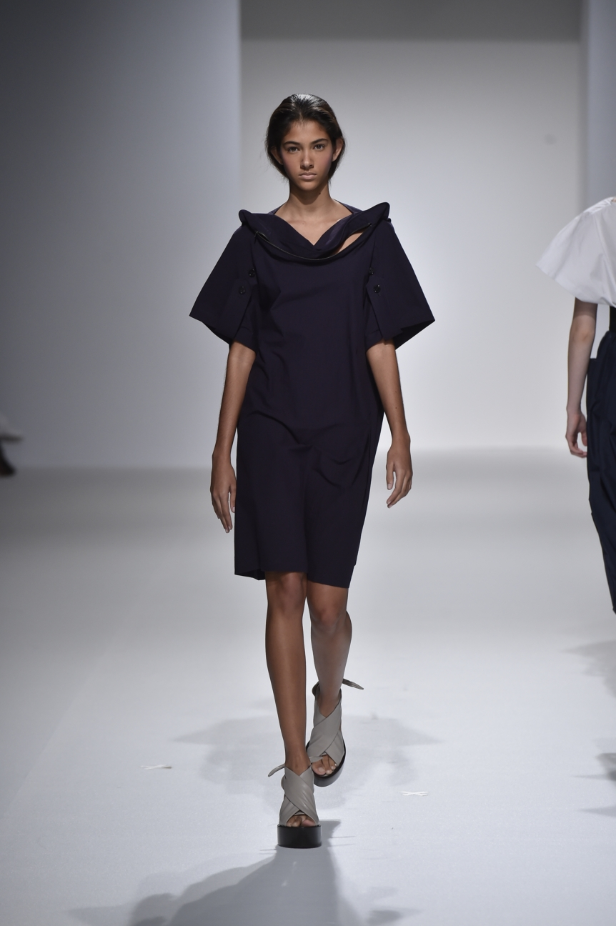 chalayan-look-5