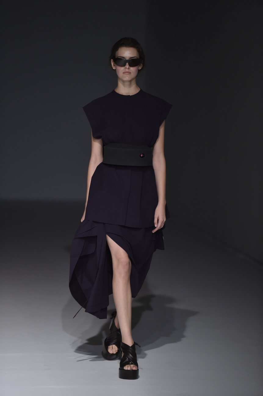 chalayan-look-6