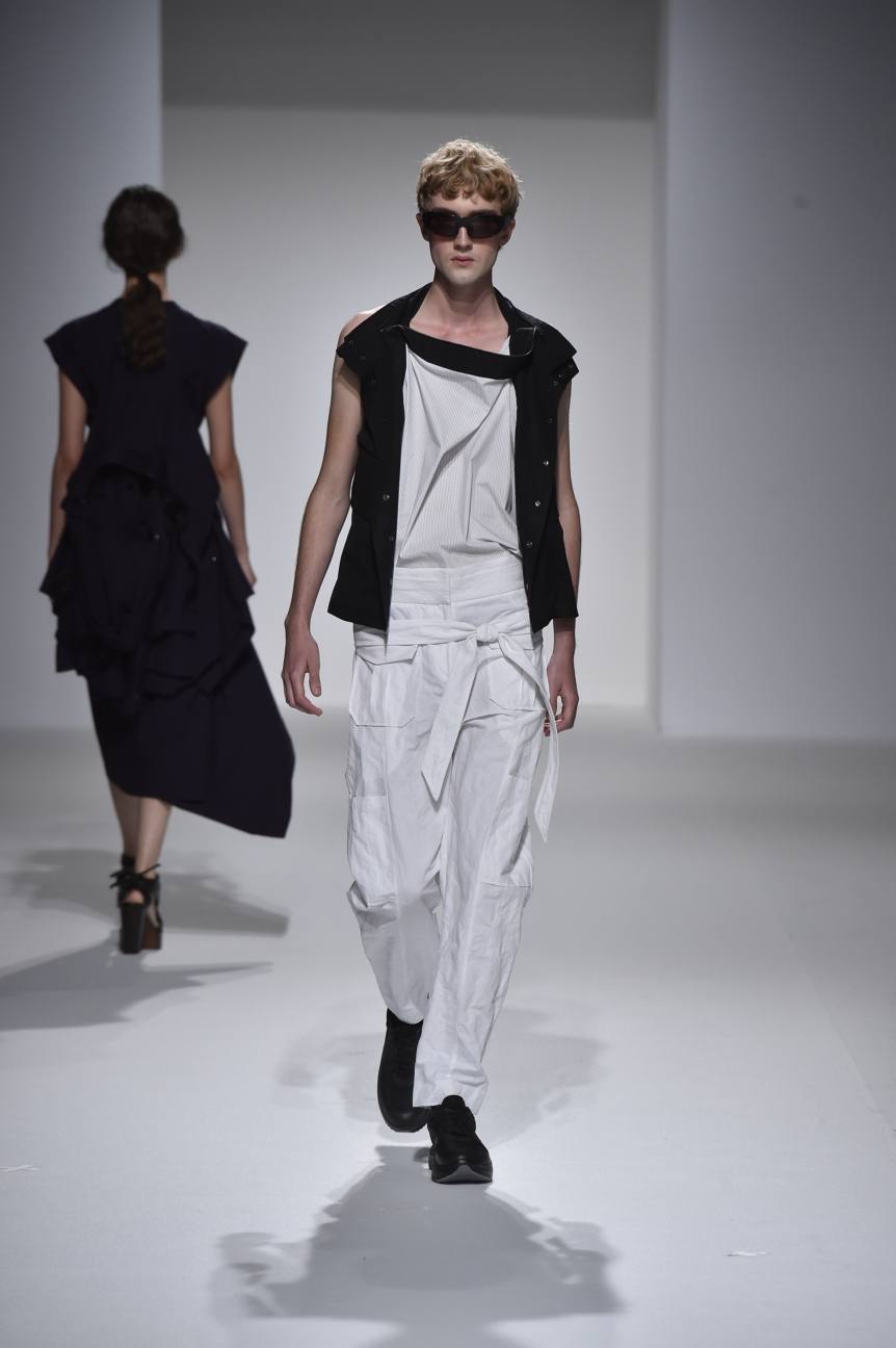 chalayan-look-7