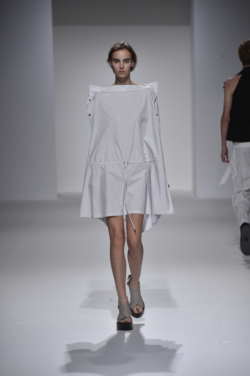 chalayan-look-8
