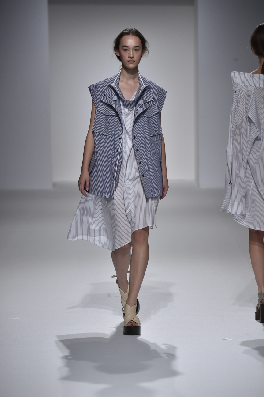 chalayan-look-9