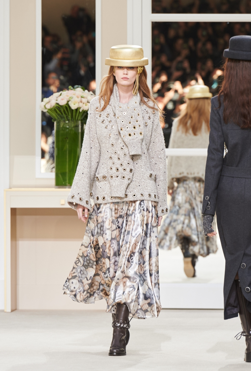 chanel-paris-fashion-week-autumn-winter-2016-runway-41