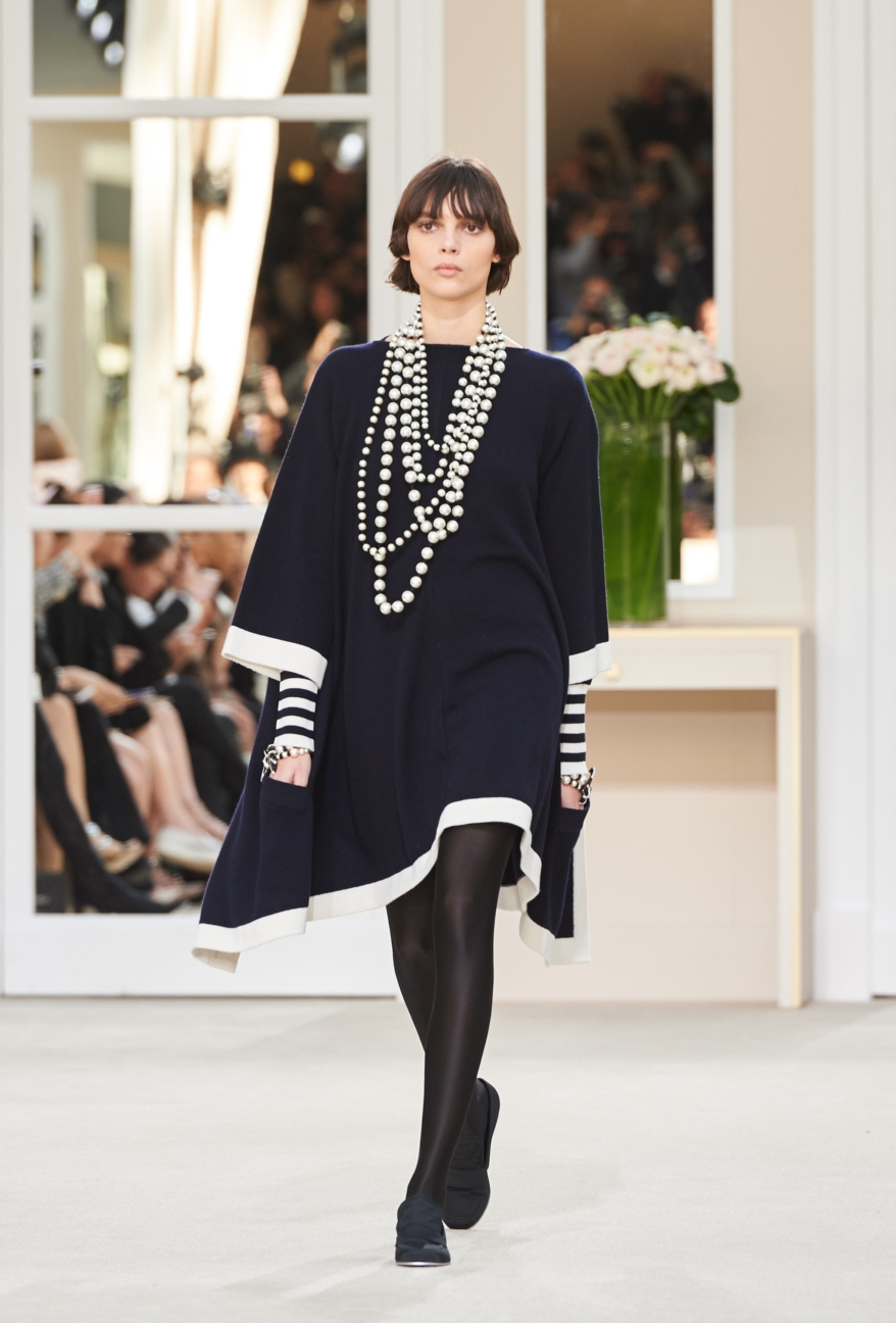chanel-paris-fashion-week-autumn-winter-2016-runway-61