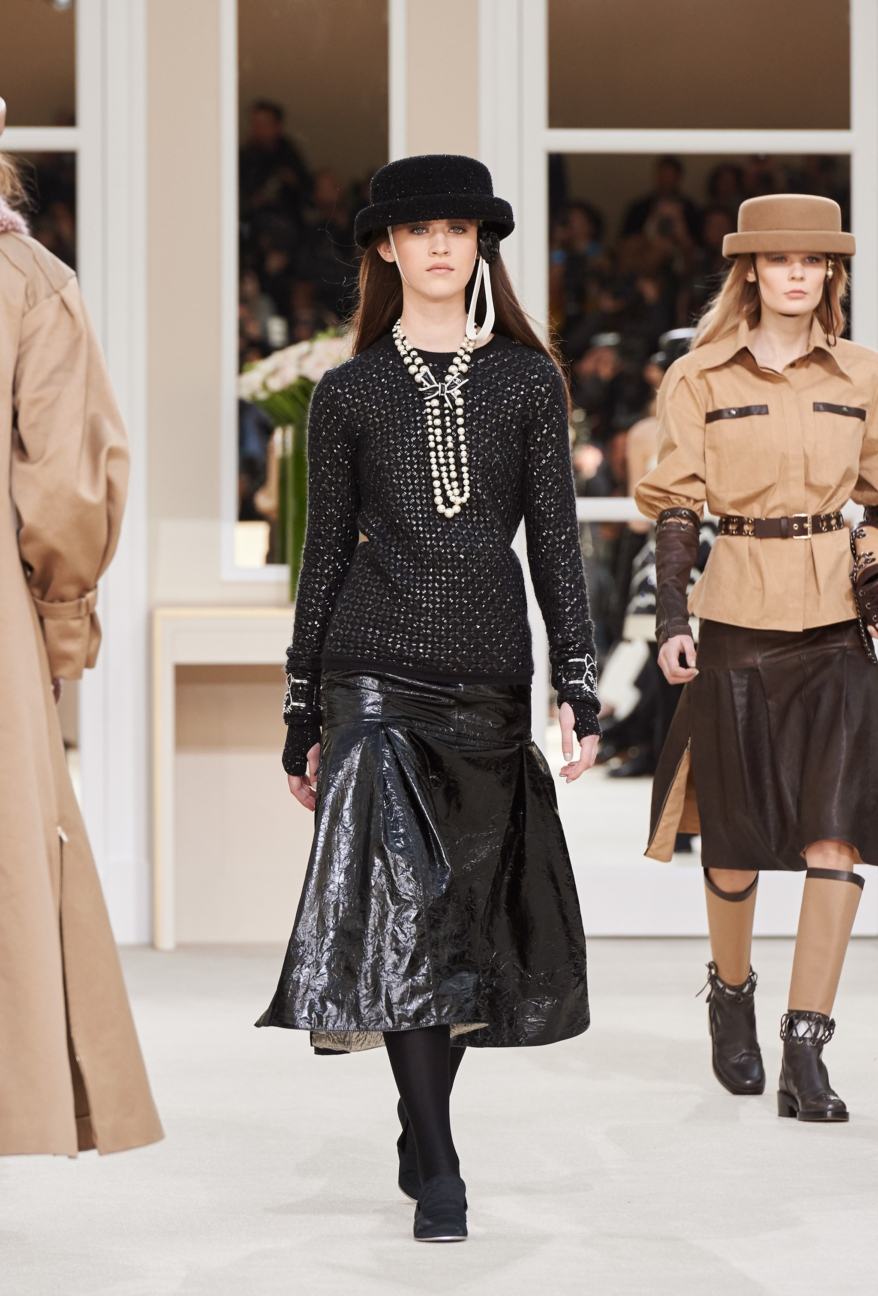 chanel-paris-fashion-week-autumn-winter-2016-runway-64