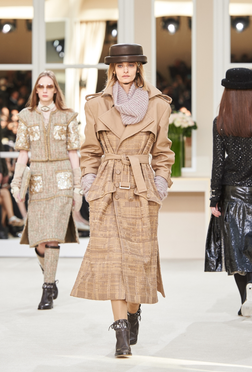 chanel-paris-fashion-week-autumn-winter-2016-runway-71