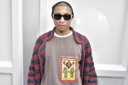 01_pharrell-williams_fall-winter-2017_18-ready-to-wear-collection