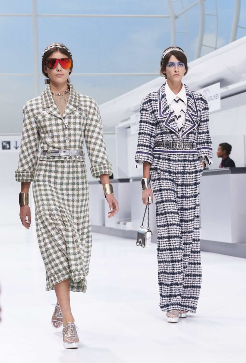 chanel-paris-fashion-week-spring-summer-2016-show-16