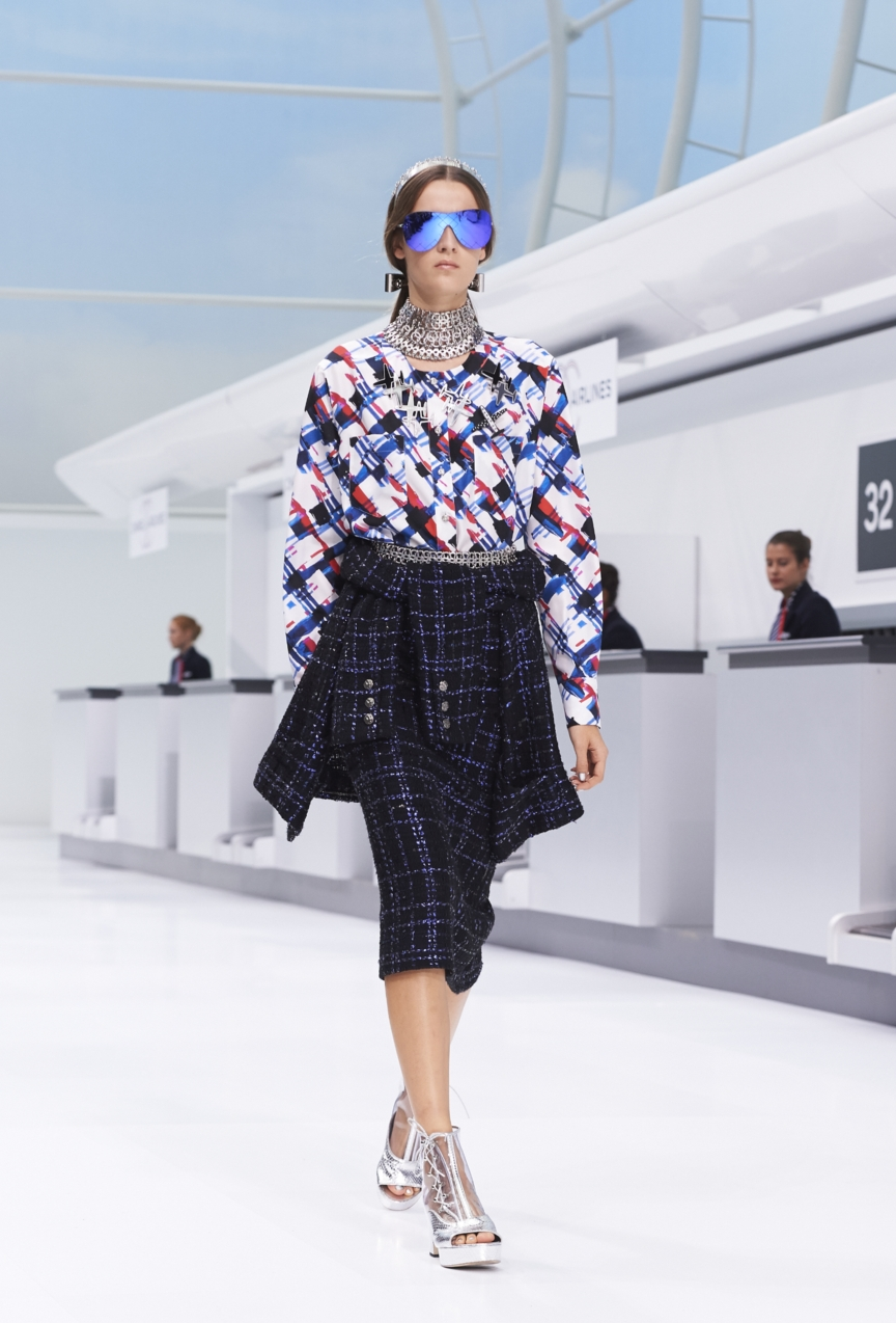 chanel-paris-fashion-week-spring-summer-2016-show-20