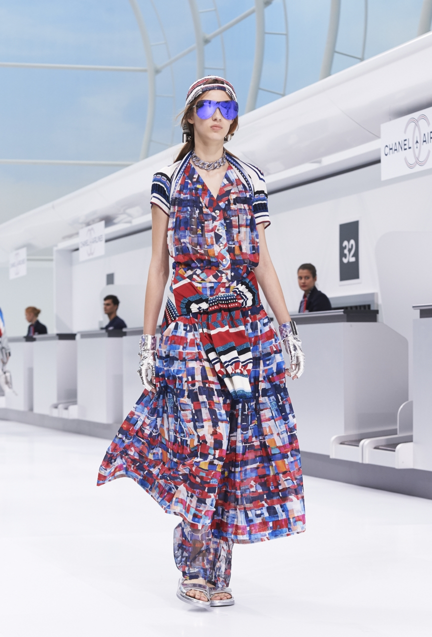 chanel-paris-fashion-week-spring-summer-2016-show-30
