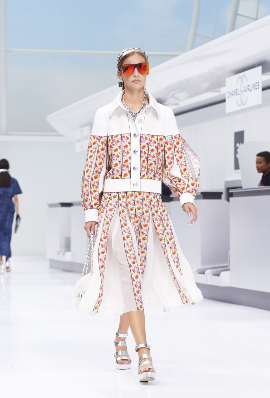 chanel-paris-fashion-week-spring-summer-2016-show-66
