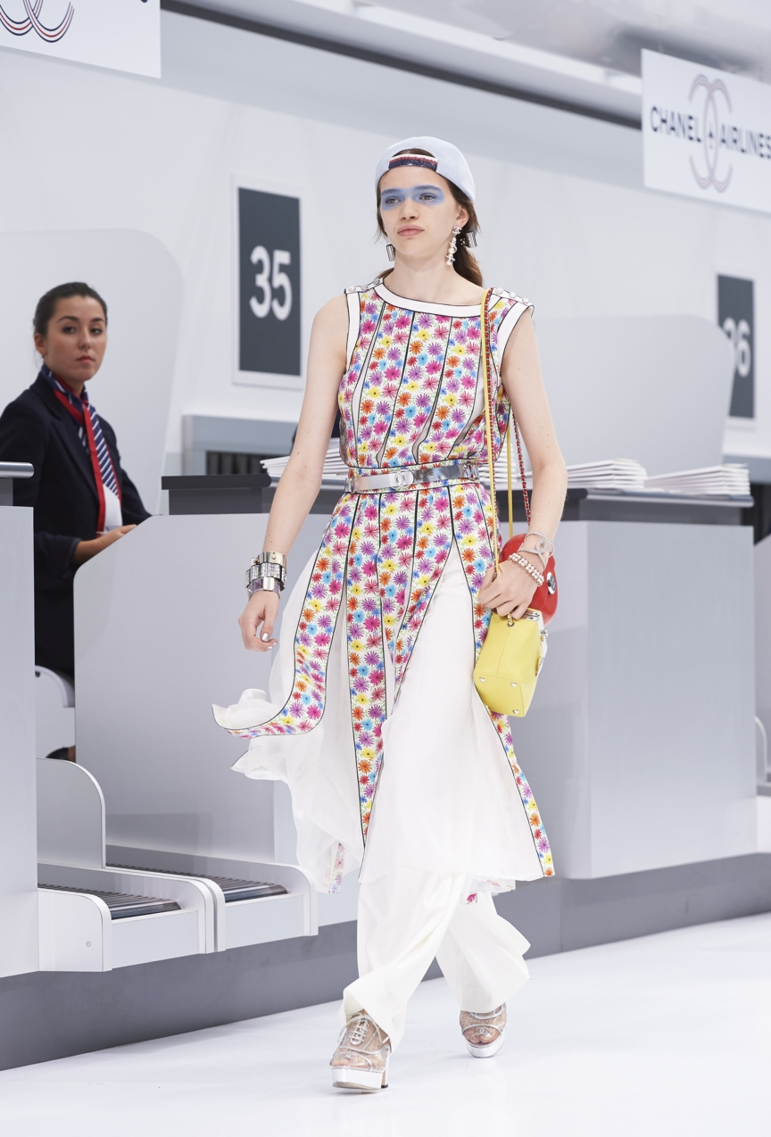 chanel-paris-fashion-week-spring-summer-2016-s