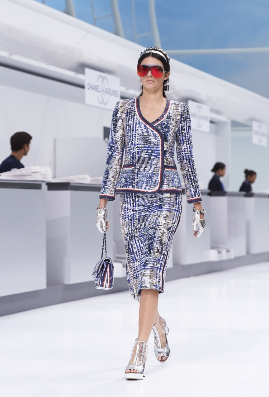 chanel-paris-fashion-week-spring-summer-2016-show-7