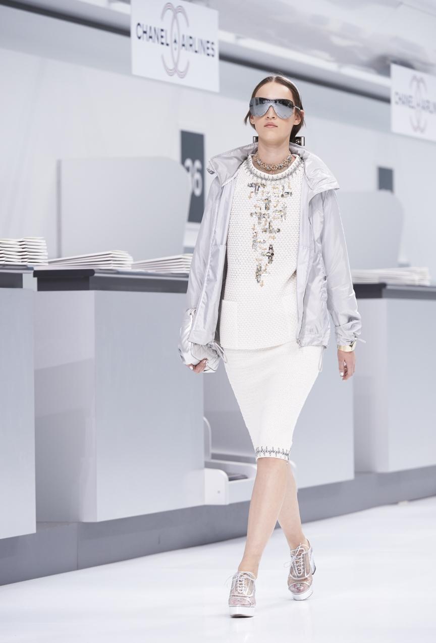 chanel-paris-fashion-week-spring-summer-2016-show-71