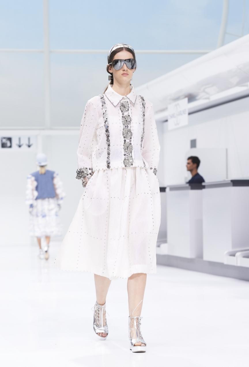 chanel-paris-fashion-week-spring-summer-2016-show-74