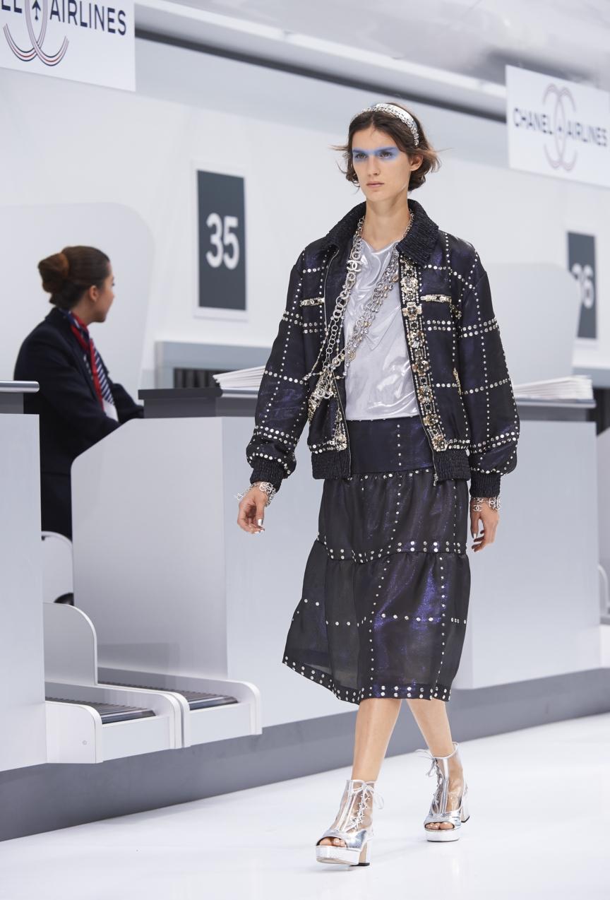 chanel-paris-fashion-week-spring-summer-2016-show-75