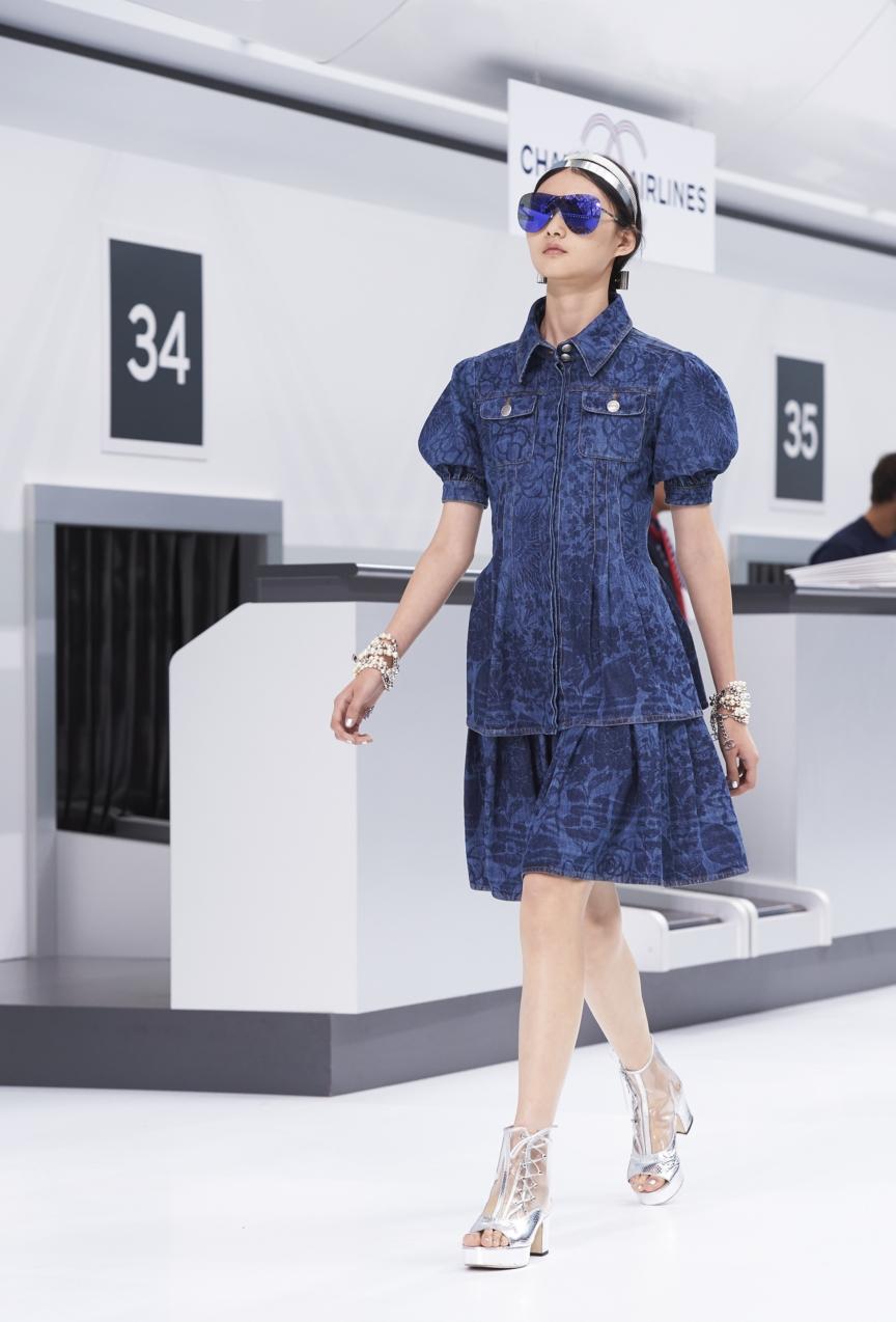 chanel-paris-fashion-week-spring-summer-2016-show-79