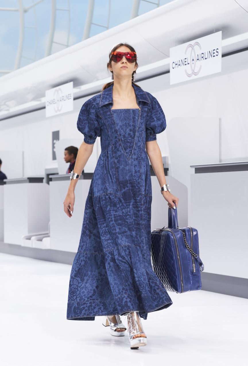 chanel-paris-fashion-week-spring-summer-2016-show-82