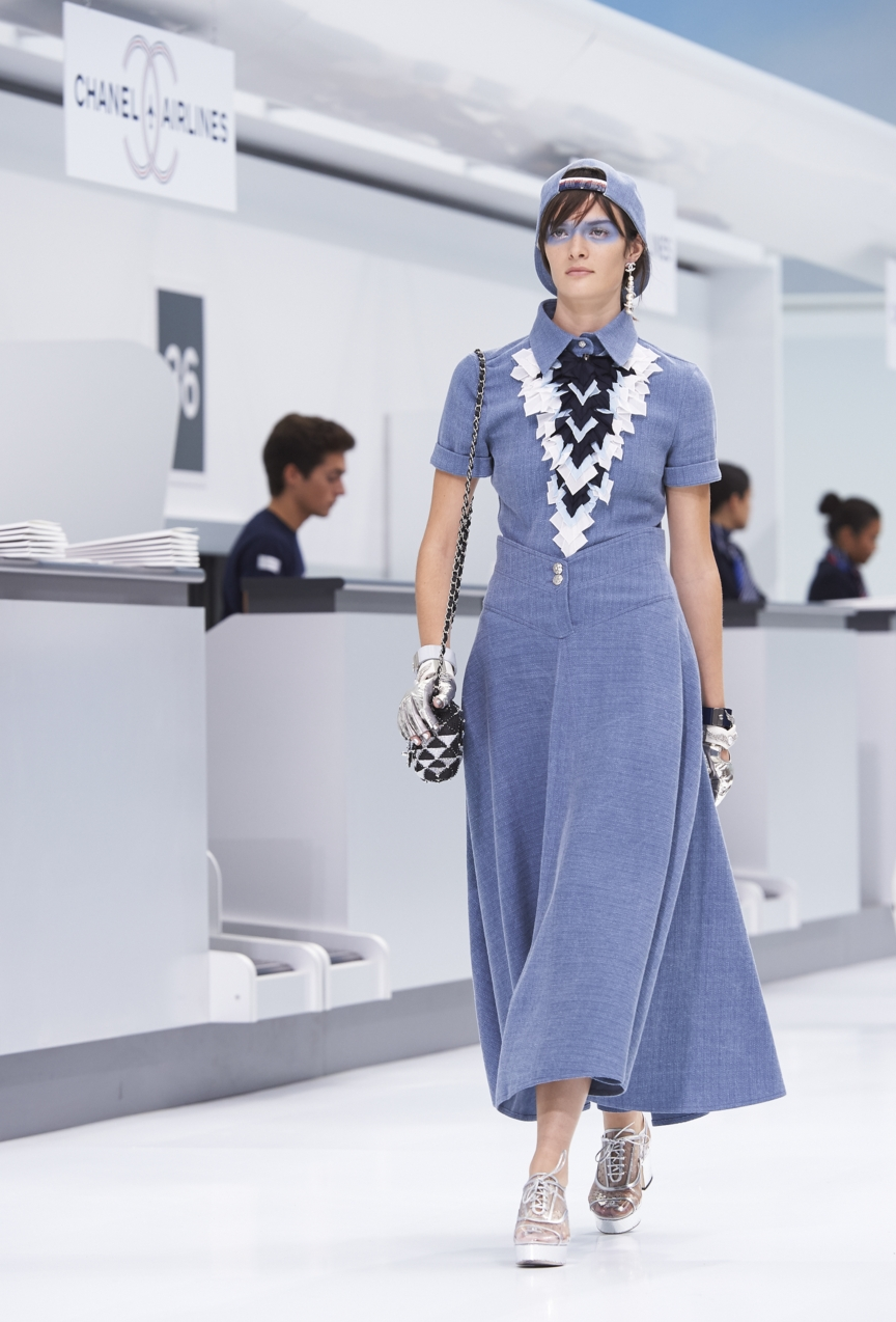 chanel-paris-fashion-week-spring-summer-2016-show-83
