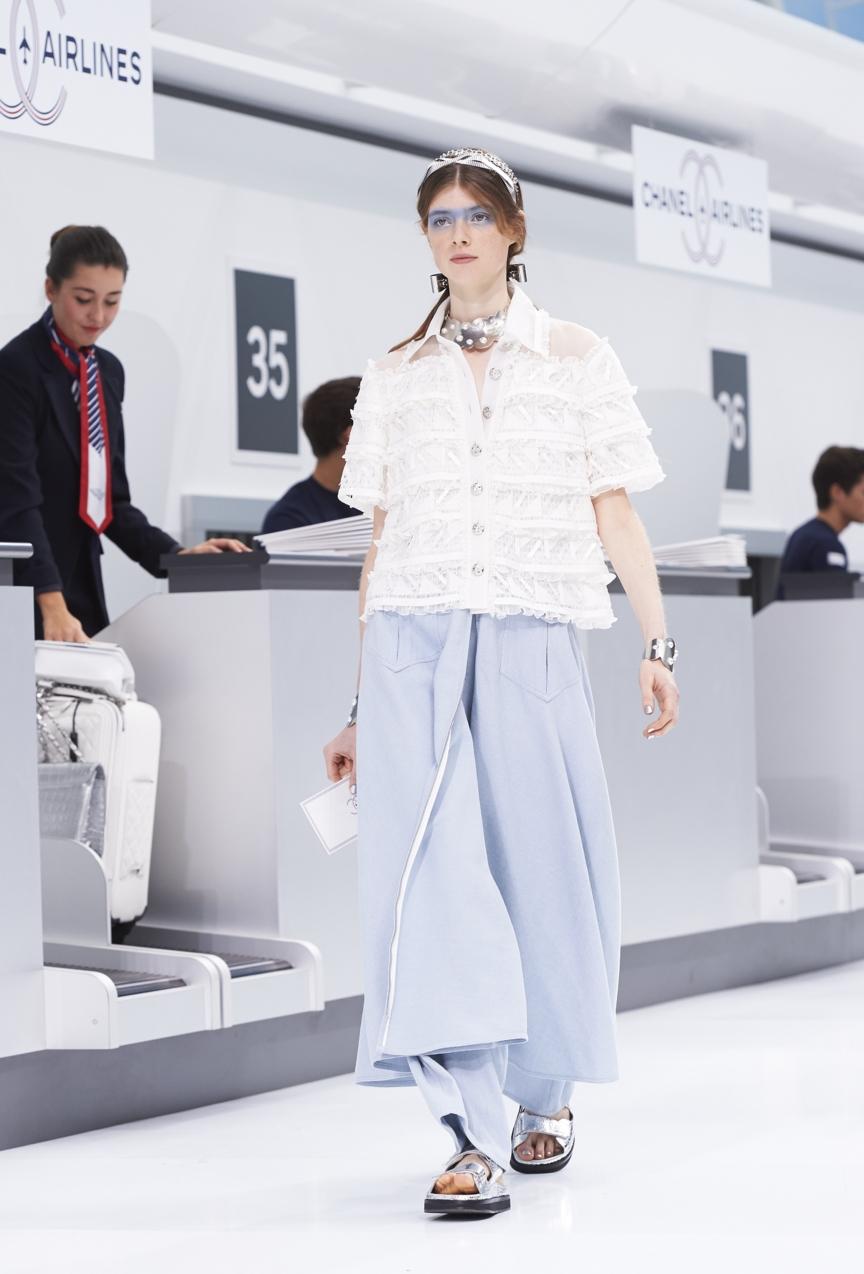 chanel-paris-fashion-week-spring-summer-2016-show-85