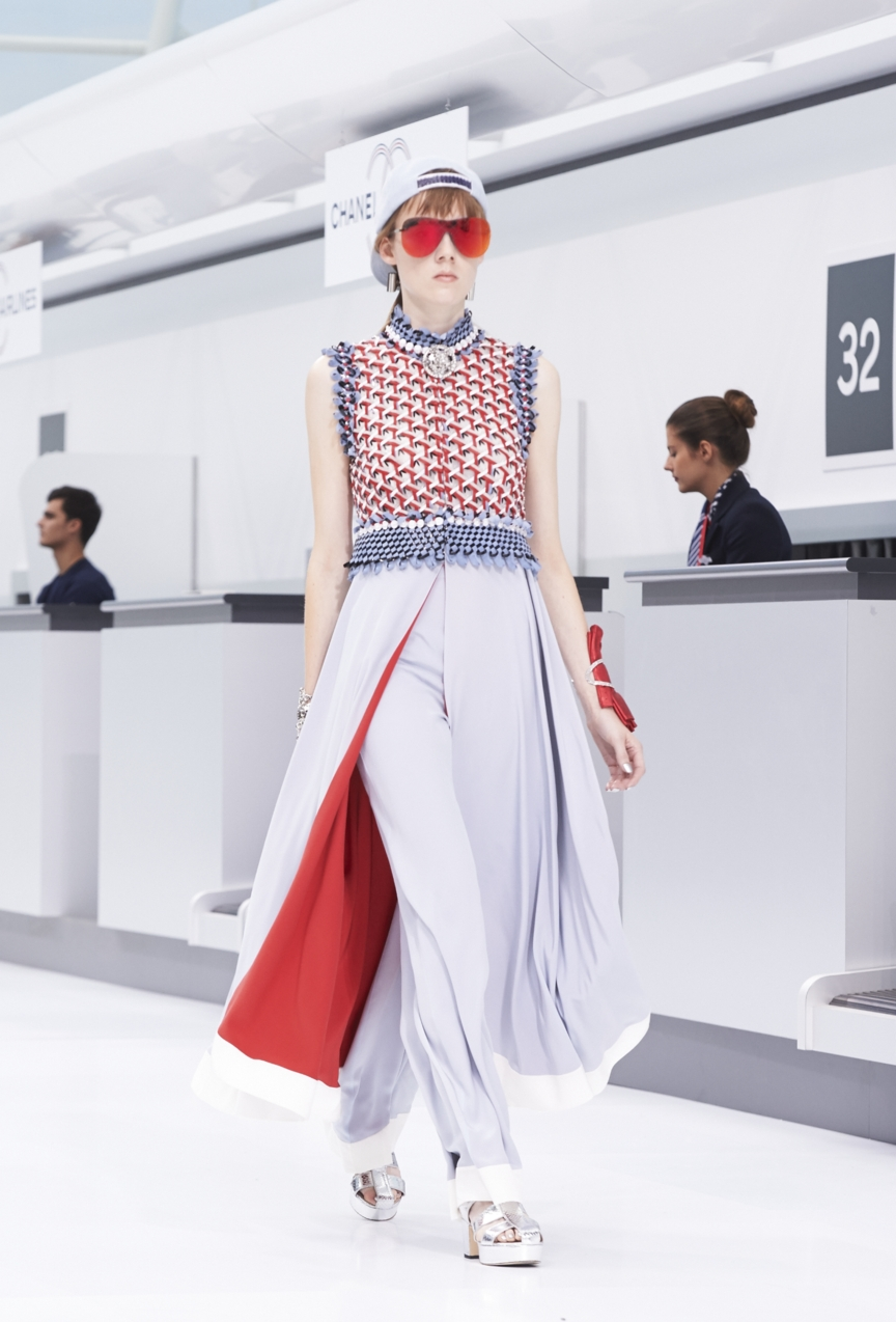chanel-paris-fashion-week-spring-summer-2016-show-86