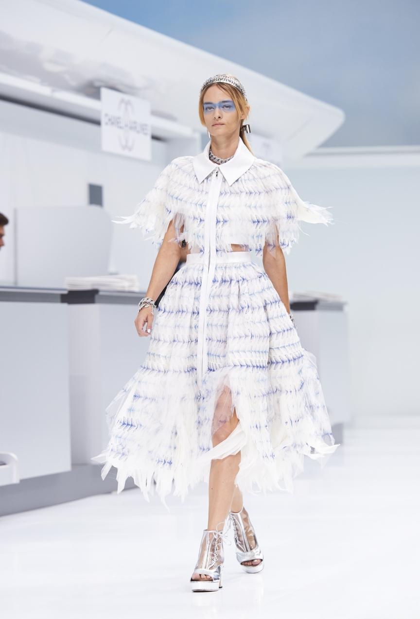 chanel-paris-fashion-week-spring-summer-2016-show-87