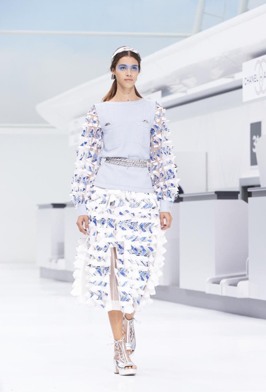 chanel-paris-fashion-week-spring-summer-2016-show-88