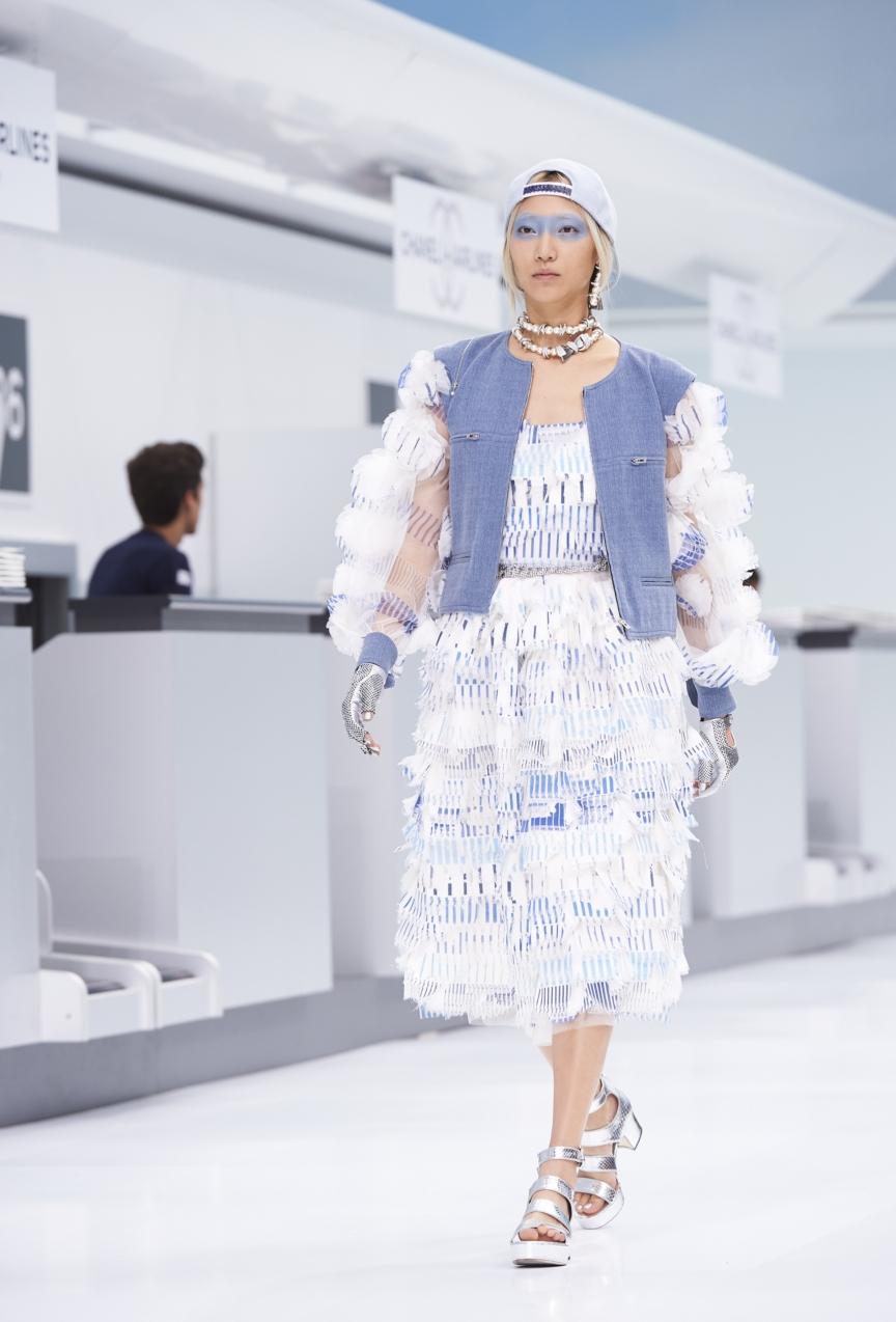 chanel-paris-fashion-week-spring-summer-2016-show-89