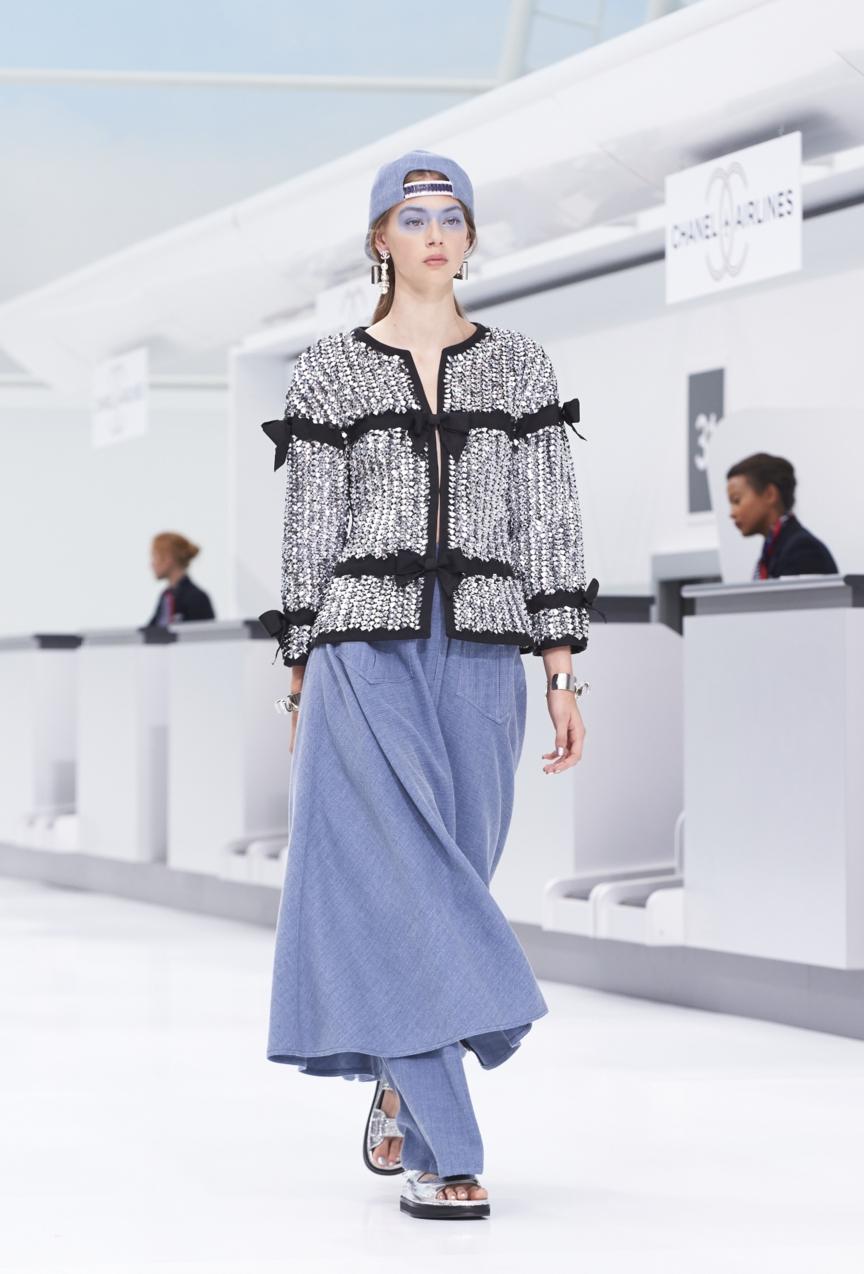 chanel-paris-fashion-week-spring-summer-2016-show-90
