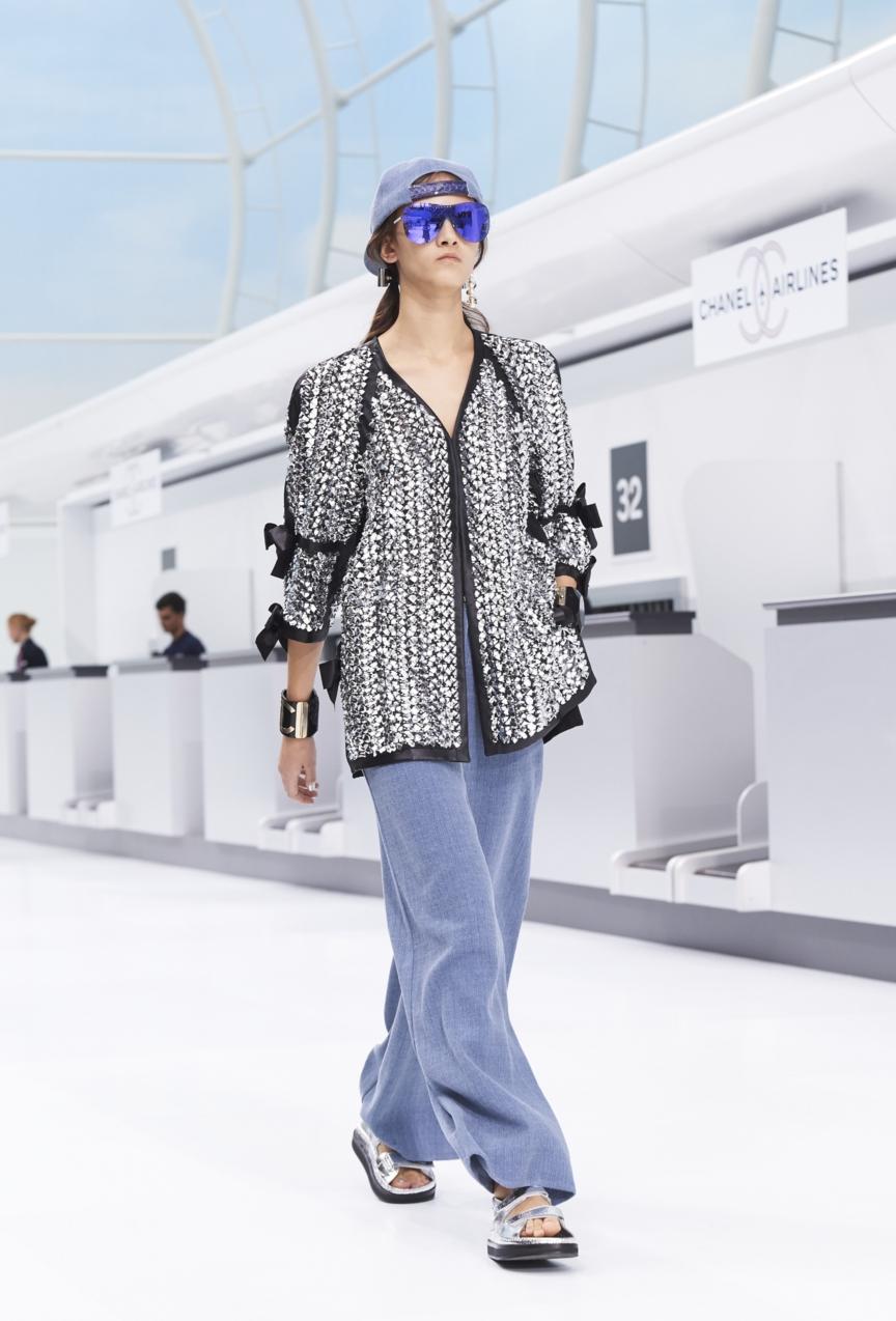 chanel-paris-fashion-week-spring-summer-2016-show-92