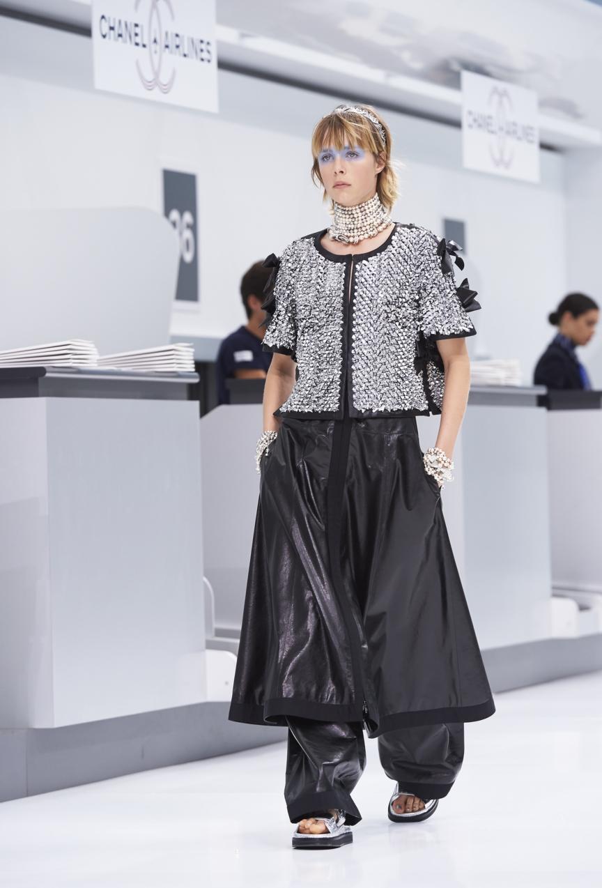 chanel-paris-fashion-week-spring-summer-2016-show-93