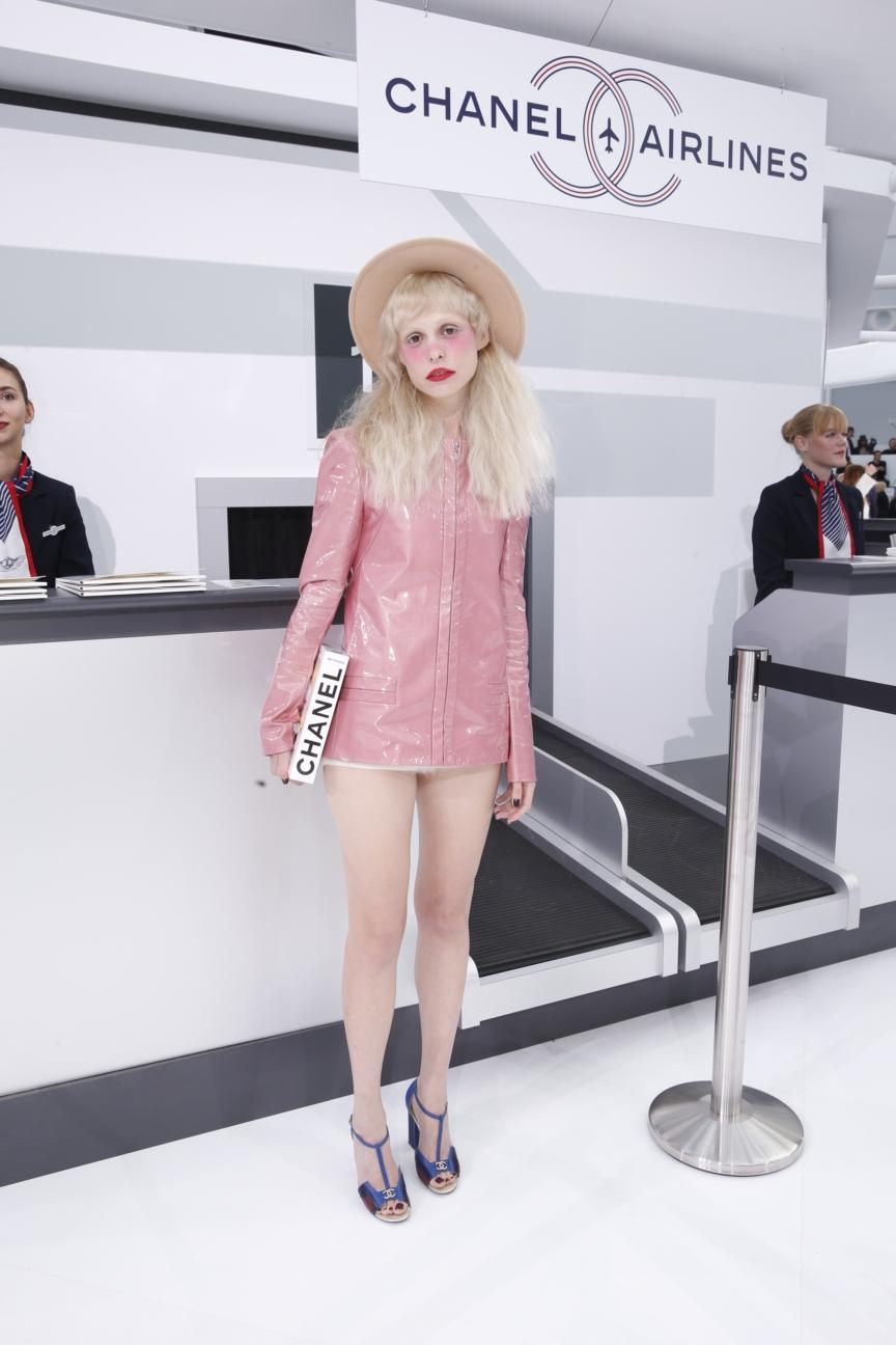 chanel-paris-fashion-week-spring-summer-2016-celebrities-pictures-10