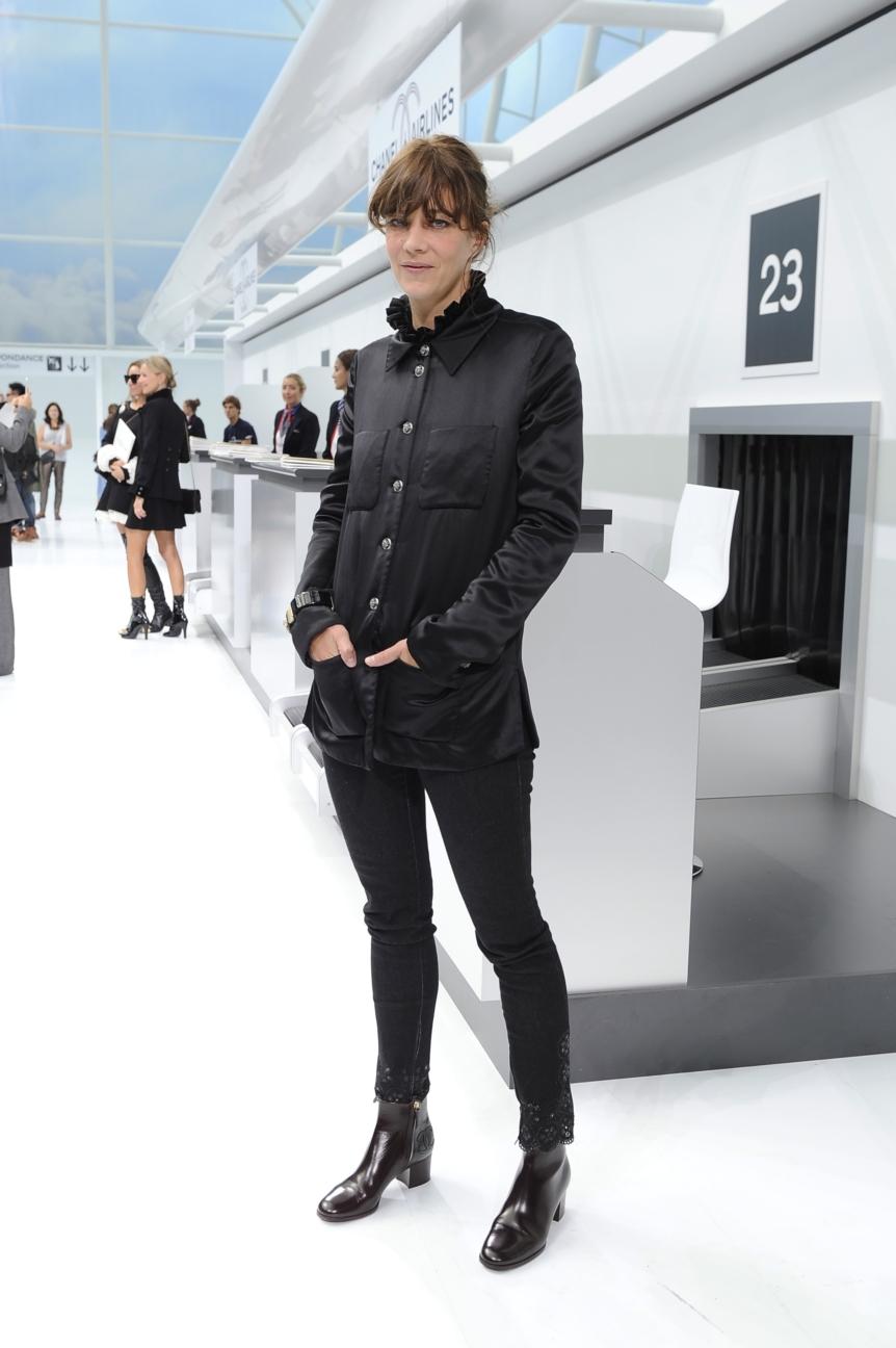 chanel-paris-fashion-week-spring-summer-2016-celebrities-pictures-19