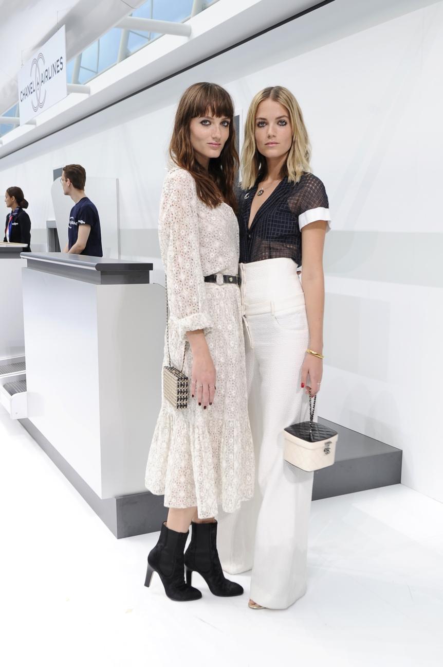 chanel-paris-fashion-week-spring-summer-2016-celebrities-pictures-20