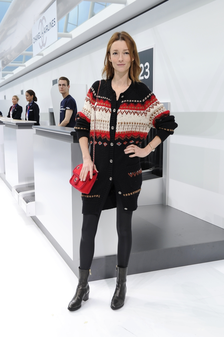 chanel-paris-fashion-week-spring-summer-2016-celebrities-pictures-21