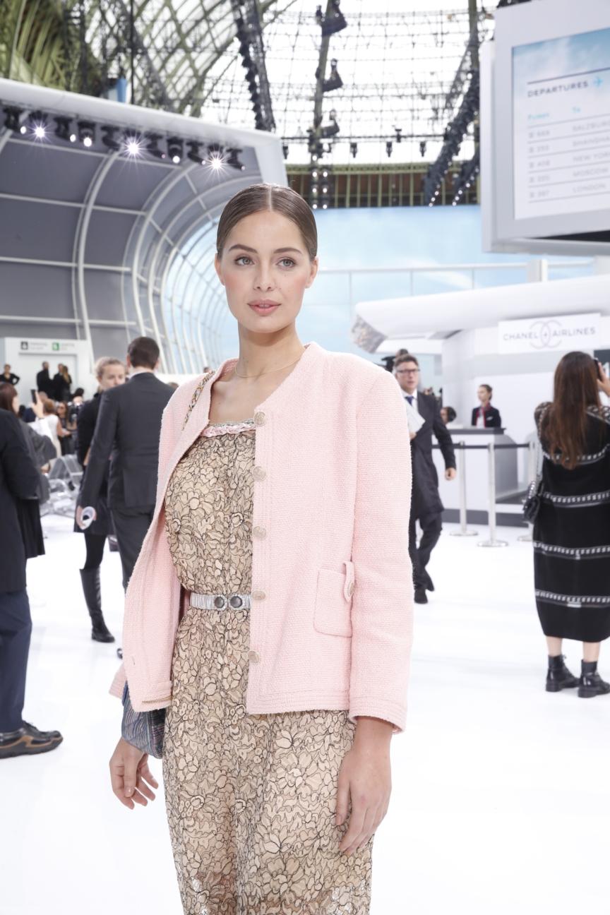 chanel-paris-fashion-week-spring-summer-2016-celebrities-pictures-22