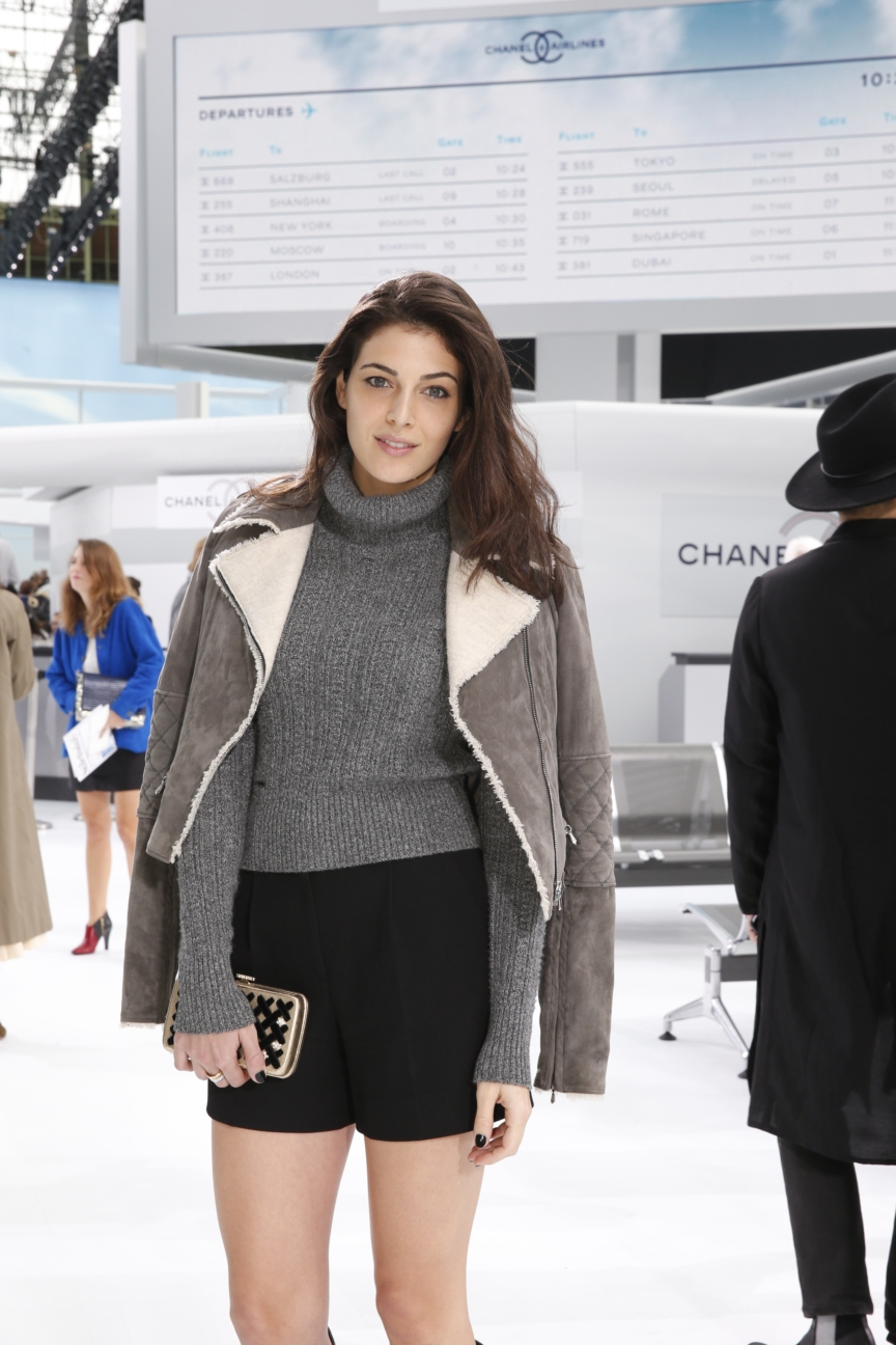 chanel-paris-fashion-week-spring-summer-2016-celebrities-pictures-25