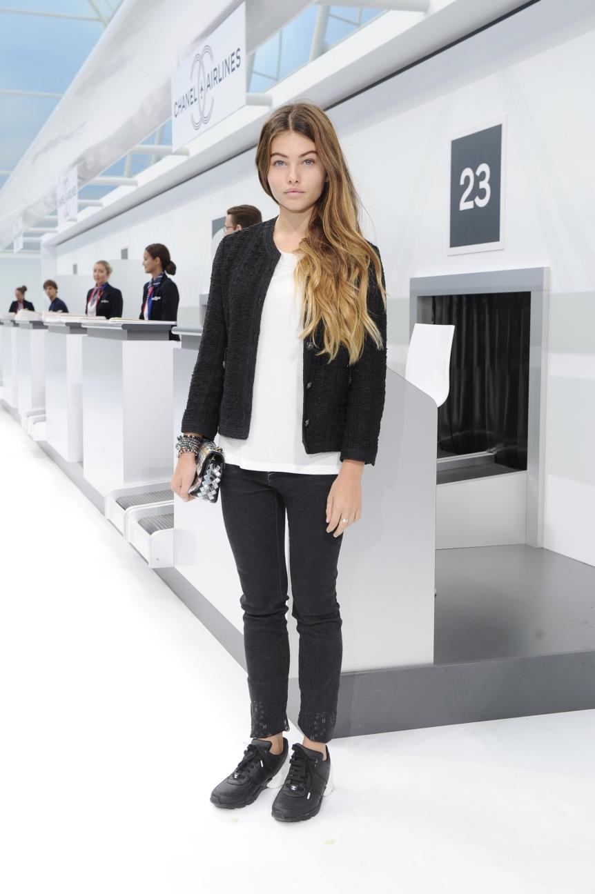 chanel-paris-fashion-week-spring-summer-2016-celebrities-pictures-27