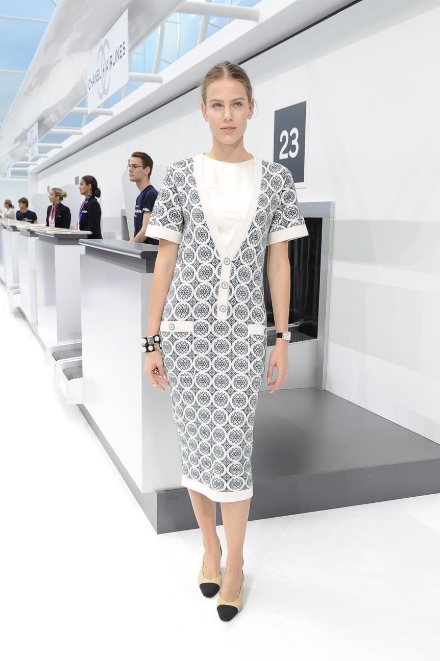 chanel-paris-fashion-week-spring-summer-2016-celebrities-pictures-33