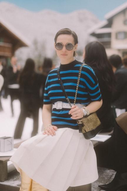 e4bc795fe78 Fashion Show Images