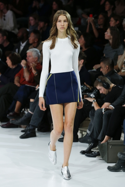 courreges-paris-fashion-week-spring-summer-2016-22